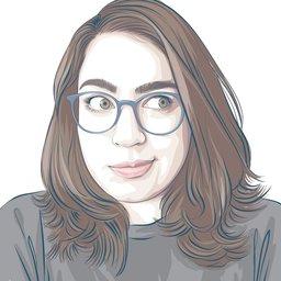 Rebecca Eisenberg