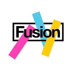 thefusiongroup