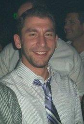 James Sorbello