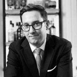 Alex Pietzsch's avatar
