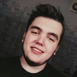 Damian 👨🏻💻🇪🇺