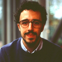 Eduardo Bouças