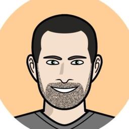 Twitter profile picture ofDaniel Auener