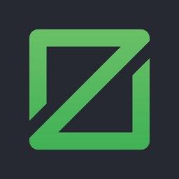Photo of Laravel Zero