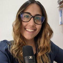Carla Urrea Stabile