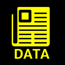 avatar of Disability DATA