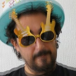 Photo of Leandro