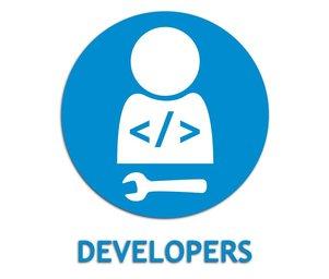 Developers News