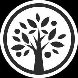 PdM Tree