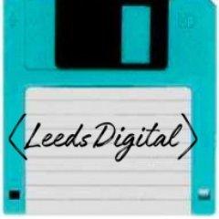 Leeds Digital