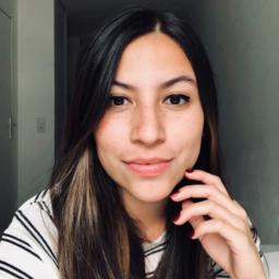 Twitter profile picture ofAndrea Peralta