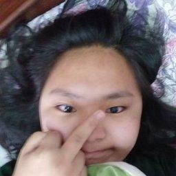 knj 🐨's avatar