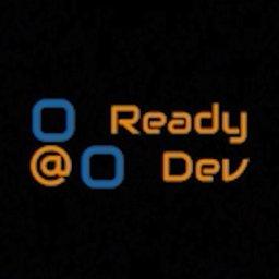 Ready Dev
