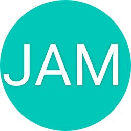 JAMstatic's photo