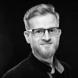 Marcus Herrmann