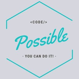 Code Possible