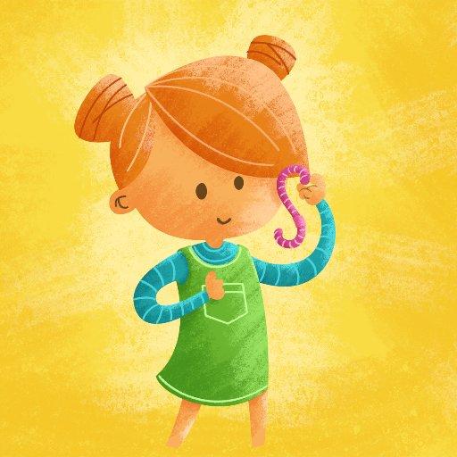 avatar of Lion Girl Publishing