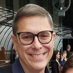 André Marcanth