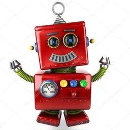 Fun Bot