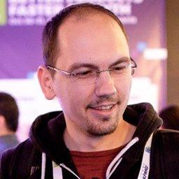 Bruno Raljic