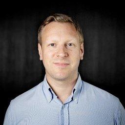 Thomas Evensen