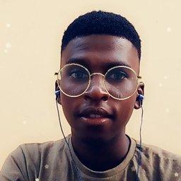 Salami Usman Olawale