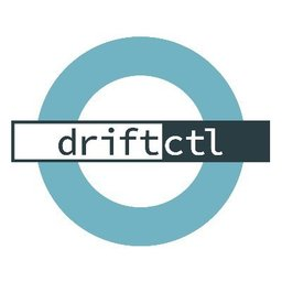 driftctl