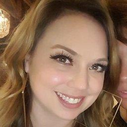 Jill Wetzler