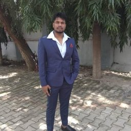 Ravinder Ram