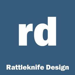 Rattleknife Design