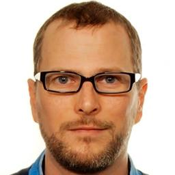 Stefan Spittank