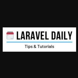 Photo of Laravel Daily