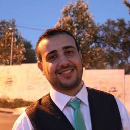 Khaled خالد