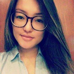 Cassandra H. Leung