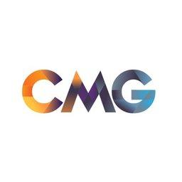 CMG News