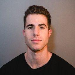 Shawn Taxerman