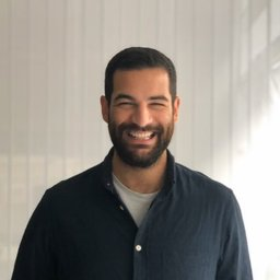 Daniel Alcalá López