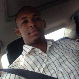 Patrick Eronmwonse Ogbekhilu