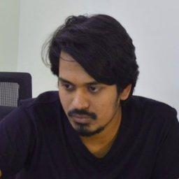 Imran Fakhrul