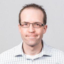 Kevin Kelchen