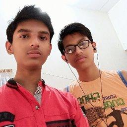 Aryan Agrim Sharma