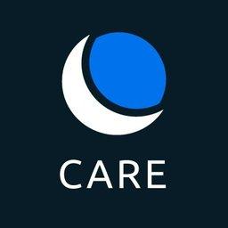 DreamHost Care