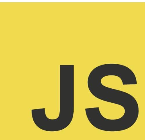 Javascript Digest