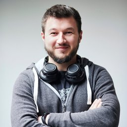 Bartosz Cytrowski