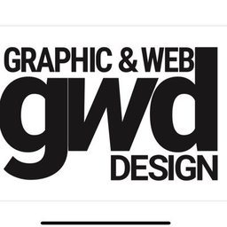 JAC Graphic & Web Design Dept