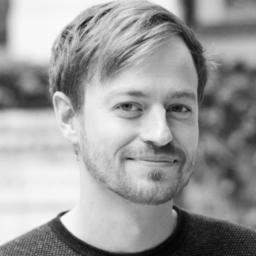 Kenneth Skovhus