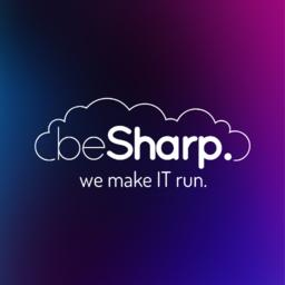 beSharp