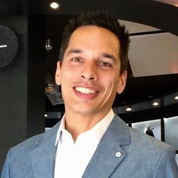 Sander Tamaëla