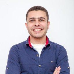 Photo of Ahmed Abd El Ftah