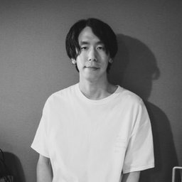 Shinya MORIGUCHI